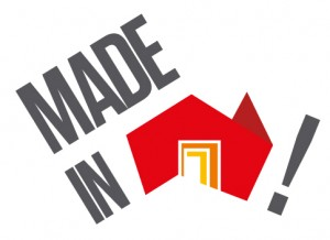 Made-in-South-Australia-logo-new