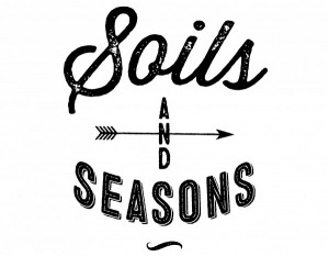 Soils and Seasons branding-01