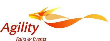 Agility Fairs and Events