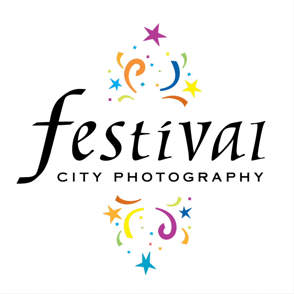 Festival Photography