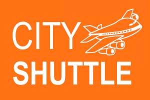 Shuttle No2 PNG