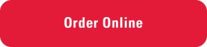 Order Online-01