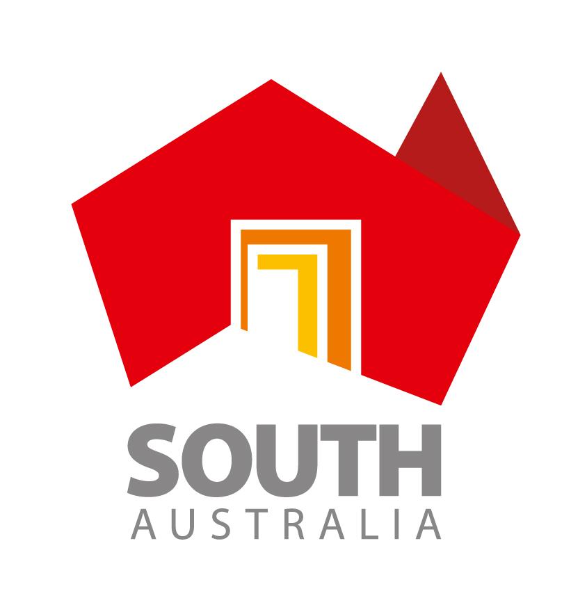 Brand_SouthAust1_CMYK