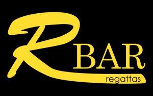 rbar-feature-720x450
