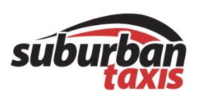 Sub taxi