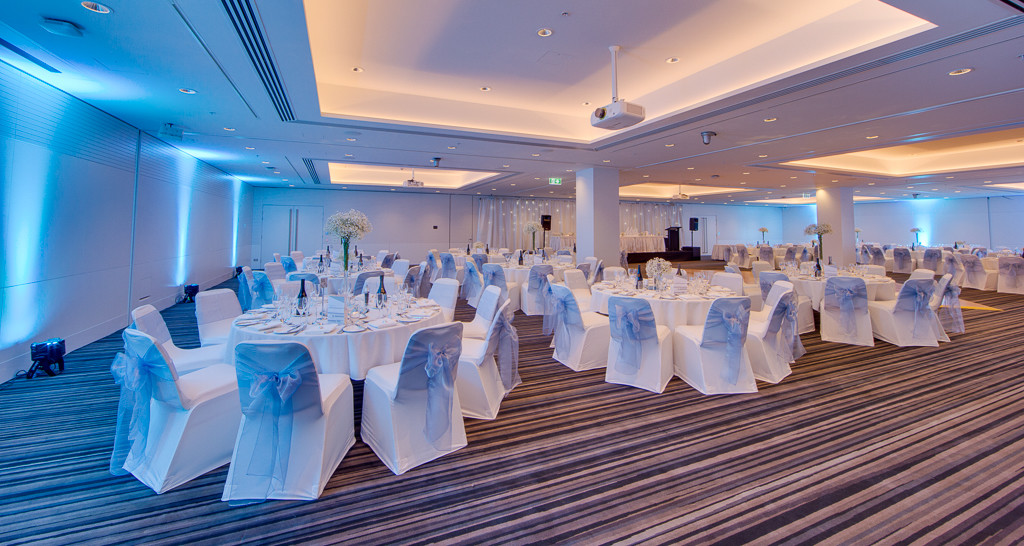 Weddings adelaide convention centre photo gallery junglespirit Image collections