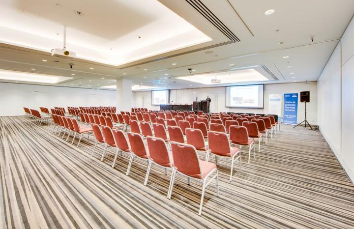 Venues Adelaide Convention Centre